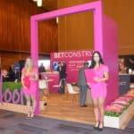 Bet Construct custom exhibit 6