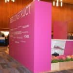 Bet Construct custom exhibit 5