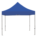 Canopy_blue - Zoom Tents