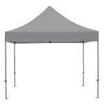 Canopy_grey - Zoom Tents