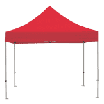 Canopy_red - Zoom Tents