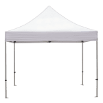 Canopy_white - Zoom Tents
