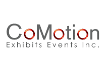 CoMotion Exhibits Events Inc